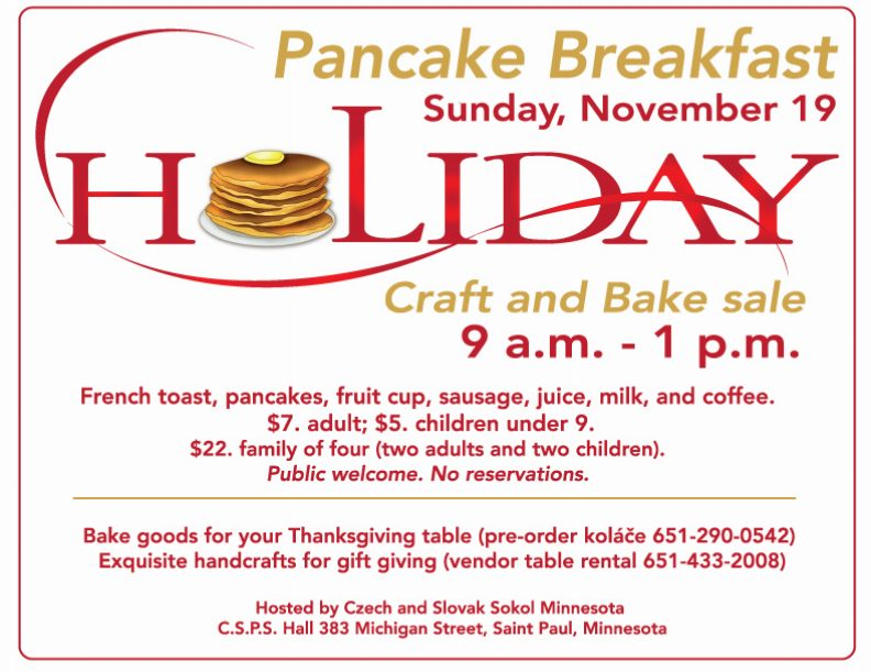 publicty-pancake-breakfast-sue